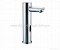 Automatic Taps Faucet Bidet Sensor Faucet Mixer Automatic Sensor Faucet 2