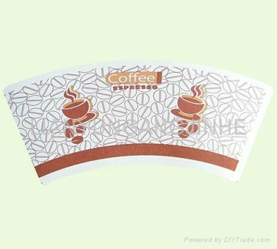 paper cup sleeve 2