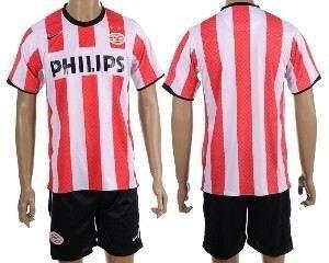soccer jerseys 1