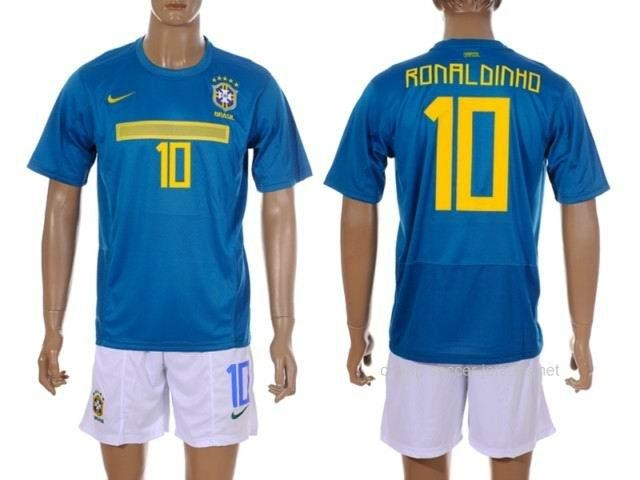 Cheap soccer jerseys, soccer shoes wholesale 1