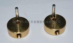 銅、鋁偏心輪組件