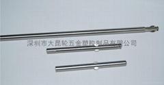供應不鏽鋼攪拌軸 用於家電產品