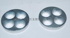供應LED 燈杯
