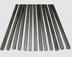 鍊鋼鎢條W-1(W≥99.97%)