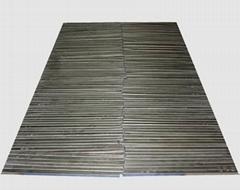 Tungsten Bar W-1 (W ≥ 99.96%)