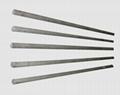 Tungsten Rod (W-1)W≥99.98%