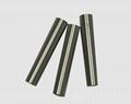High-density Tungsten Alloy