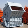 PF impact crusher 1