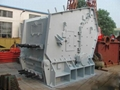 PF impact crusher 3