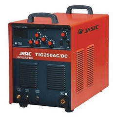 professional  welding machine manufacturer TIG AC/DC inverter welder