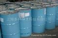乙烯基氟硅油