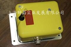 ASM拉绳传感器