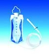 大容量妇科冲洗器 1