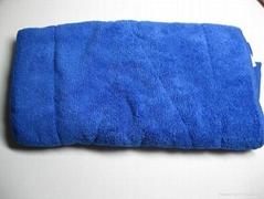 超細纖維廣告禮品毛巾