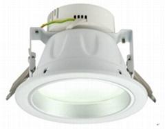 和惠LED節能筒燈(2寸~8寸)