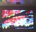 西寧LED顯示屏廣告