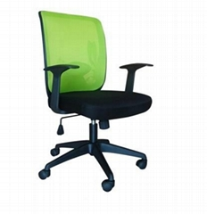 office chair, high back chair, swivel chair, arm chair, manager chair, mesh chai