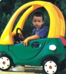 Children Plastic Toy Car Kym 5804 Kangyue China