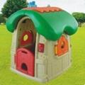 playhouse 4