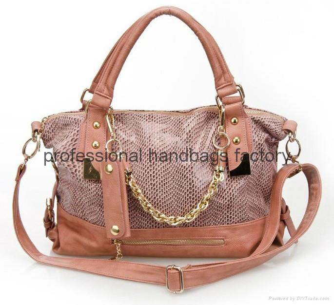 Shoes online. Designer handbags on sale