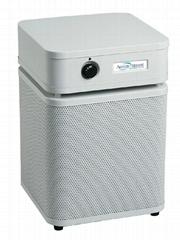 美國奧司汀Austin家用空氣淨化器HM205