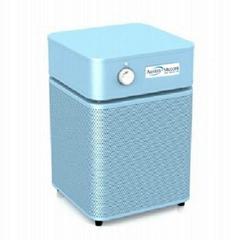 美國進口奧司汀健康寶寶型空氣淨化器HM205