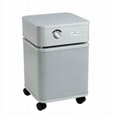奧司汀空氣淨化器 HM410寵物型