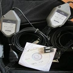 scannia vci2 sdp3,Scania VCI2 Truck Diagnostic Scanner