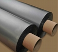thermal graphite film