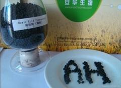 Leonardite humic acid AH Manufactory