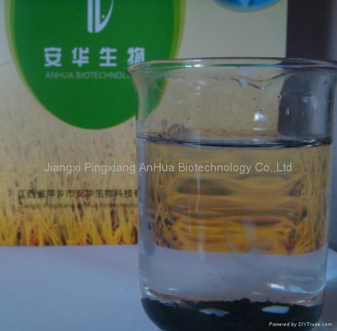 Organic fertilizer Humic acid 1