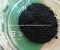 Refined Super K-humate Crystal 1