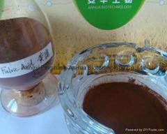 85% Fulvic acid