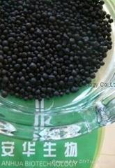 Water soluble Humic acid