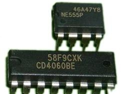 金属激光打标机 2