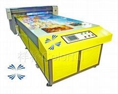 中山市武藤MUTOH900C系列打印機廠家