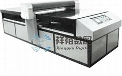 東莞市武藤MUTOH901C的打印機