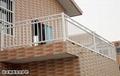 阳台护栏 1