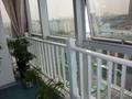 阳台护栏 2