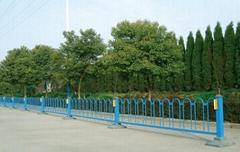 钢制京式护栏