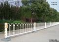 钢制京式护栏 2