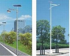 光伏发电太阳能发电