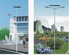 板太阳能电池