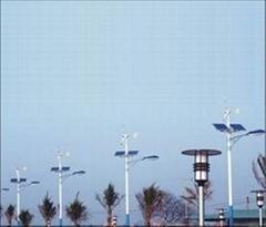 太阳能接线盒