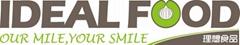 Ideal Food Co.,Ltd