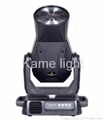 60W beam light