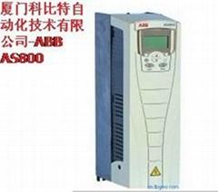 ABB變頻器ACS800-01- 0005
