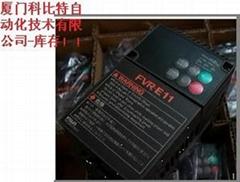 富士变频器