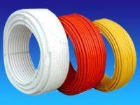 underfloor heating PEX-AL-PEX composite pipe/tubing