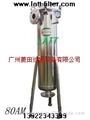 潤滑油過濾器 1